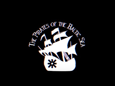 Pirates of the Baltic Sea - Spring 2016 - 10th Edition