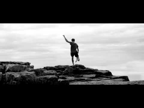 Programm - Waiting (Official Video)