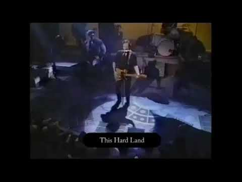 bruce-springsteen-this-hard-land