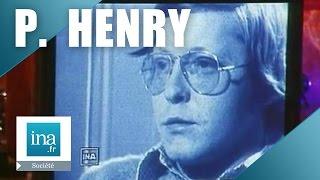 Pourquoi Patrick Henry ne sera-t-il pas libéré ?   Archive iNA