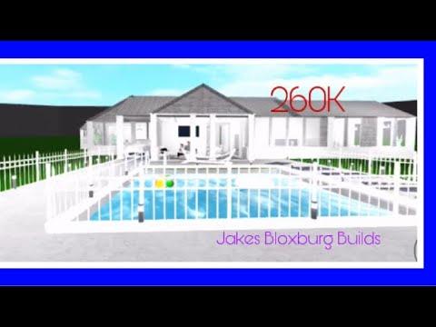 Robloxbloxburg 10000 House New Tutorial - Baixar Jakes Bloxburg Builds Download Jakes Bloxburg