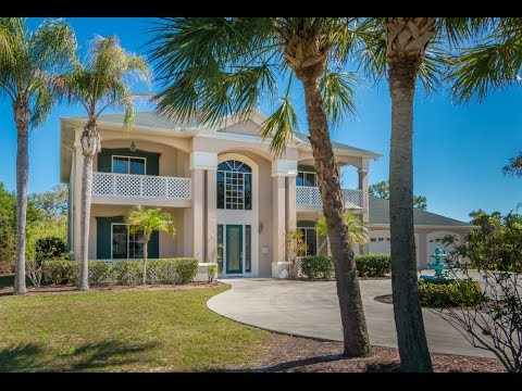 4180 S Tropical Trail | Merritt Island, FL 32952 | home for sale | RE/MAX Elite