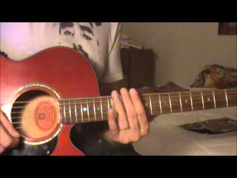 little red rooster Rolling Stones  lesson