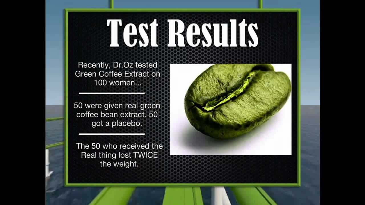 Green Coffee Beans Weight Loss Results Reviews Green Coffee