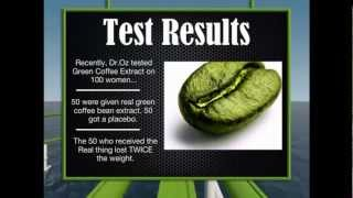 Green Coffee Beans Weight Loss Results   Reviews   Green Coffee Extract Weight Loss