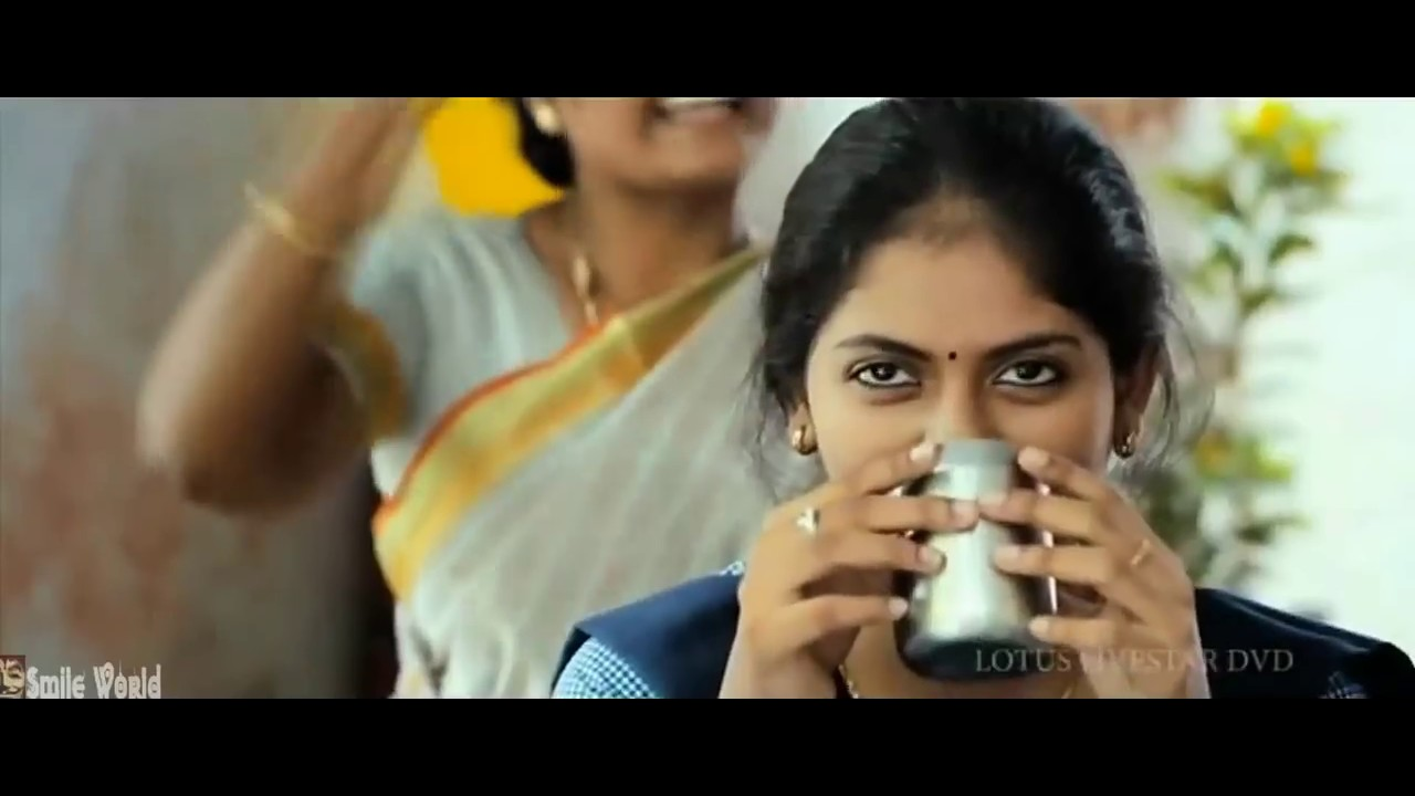 whatsapp status telugu videos