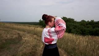 Анастасия Лясканова - Горе мое горе