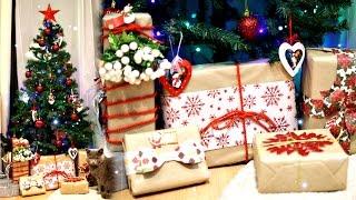 видео Прикольный подарок на Новый год: идеи