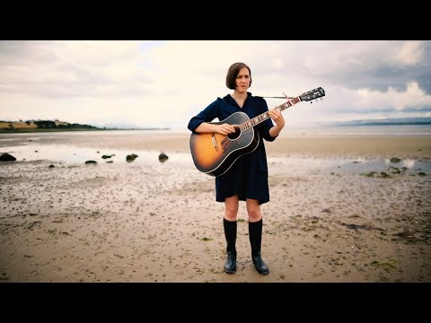 Josienne Clarke - Seconds [Official Video]