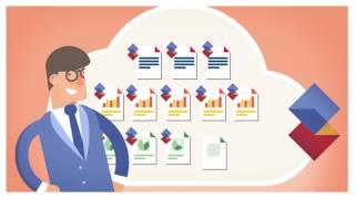 AODocs - Enterprise Document Management for Google Drive
