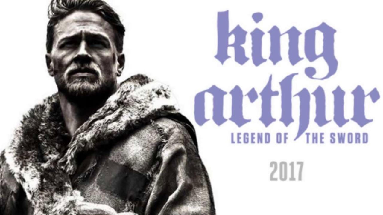 la legende du roi arthur tome ii