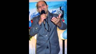 Aaseya Bhava,Olavina Jeeva : sung by : Sunil D