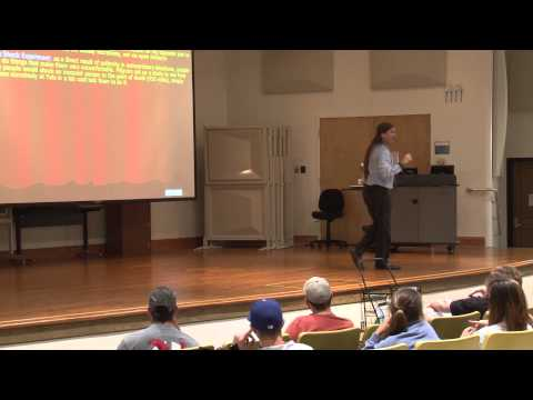 Social Psychology: Social Influence Factors Part III