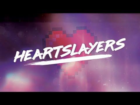 Heartslayers Episode #01