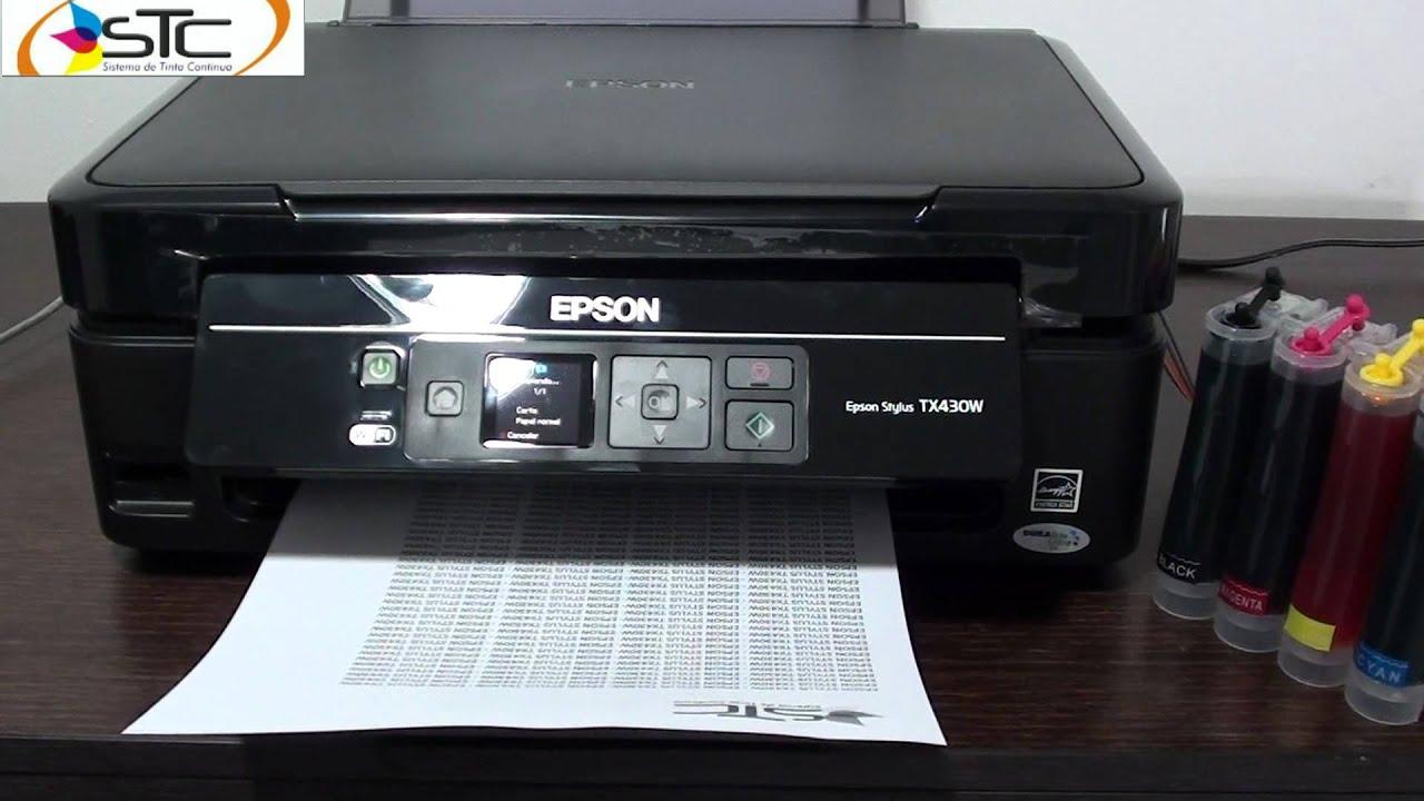 EPSON STYLUS TX430 WINDOWS XP DRIVER DOWNLOAD