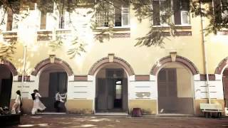 Giấc Mơ Thần Tiên (MV Chính Thức)
