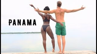SIMPLE PARADISE LIVING - BOCAS DEL TORO, PANAMA thumbnail