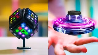 15 SMART TOY GADGETS ✓ Smart Gadgets from Rs50 to Rs1000 on Amazon and Online