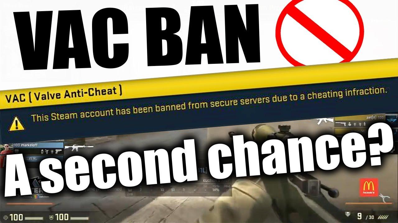 Hasil gambar untuk csgo banned cheat