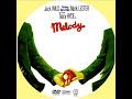 Melody(1971) - Melody Fair