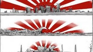 Fukushima Five Years On - Japan Marks 5 Years Since The 3/11 Disaster