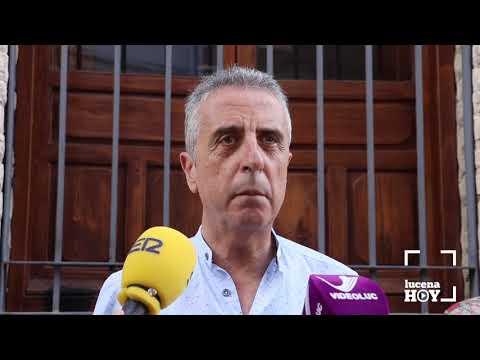 VÍDEO: Los casi 2 millones de euros de los Planes de Empleo permitirán 230 contratos municipales