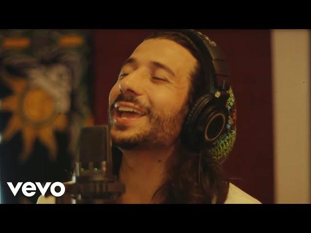 MAGIC! - Lay You Down Easy (Studio Version) ft. Sean Paul