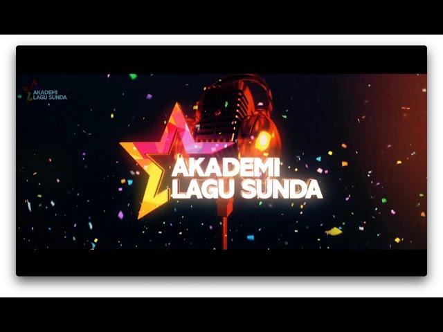 Lomba Cipta Lagu Akademi Lagu Sunda