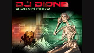 DJ Dione  -  Partystarter  (FULL HQ)