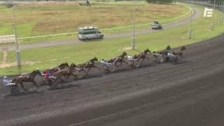 Vidéo de la course PMU PRIX DE DENAIN