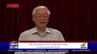 Tin Việt Nam | 16/04/2019 | Tin Tức SBTN | www.sbtn.tv | www.sbtngo.com