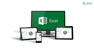 Microsoft Excel for Professionals | Advanced Formulas and Functions | Bangla Tutorial