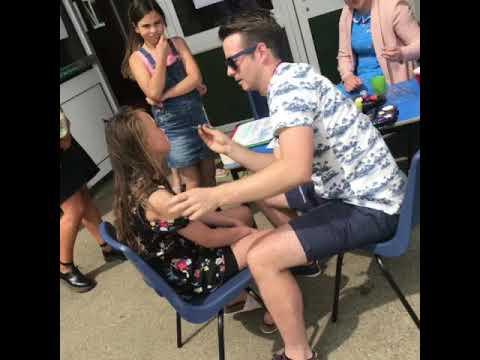 Meadstead Summer Fair