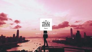 Fantasy - R&B & Soul Beat Instrumental (Bryson Tiller x Post Malone Type Beat)