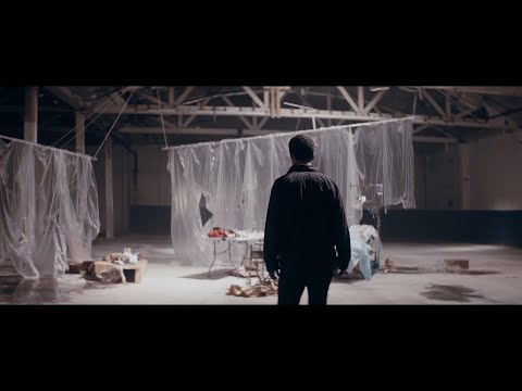 Doe | Official Trailer (HD)