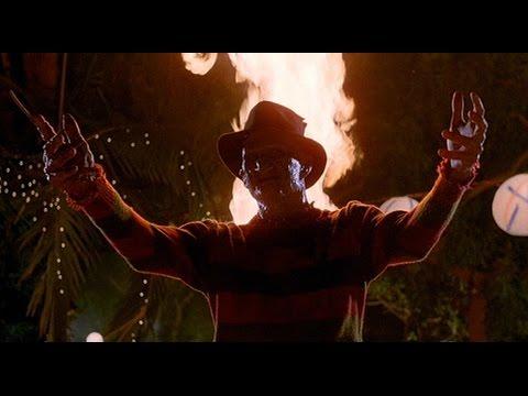 A Nightmare on Elm Street 2: Freddy's Revenge (1985) Kill Count HD