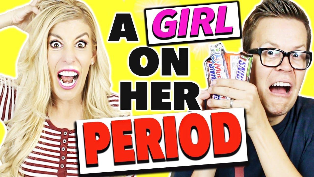 Redneck girl video-3535