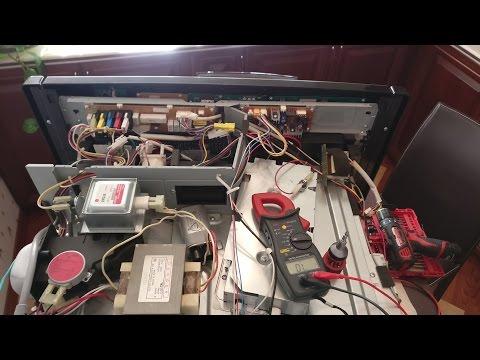Работа в США. Техник по ремонту бытовой техники. Интересные заказы.