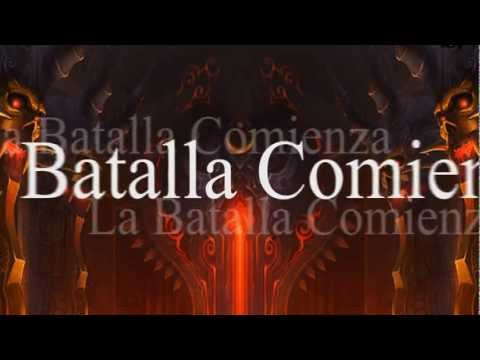 [2do Torneo Online][Gm's]TinkerBell & Morrigan ¡Hasta las últimas consecuencias! Videos De Viajes