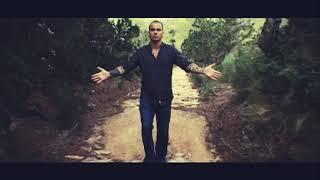 Massivan feat Scheherazade Stone - Come To Me