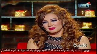 نفسنة | النجم أحمد سعد يغنى على الحلوة و المرة