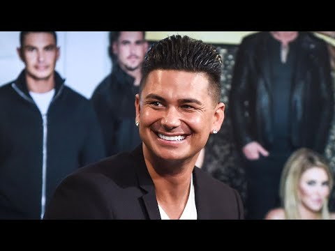 Is Pauly D Married? Jersey Shore: Family Vacation Teaser Hints at It!