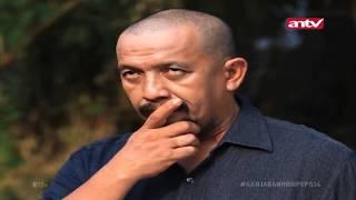 Azab Pemakan Harta Anak Yatim! | Ganjaran Hidup | ANTV Eps 34 5 Agustus 2018