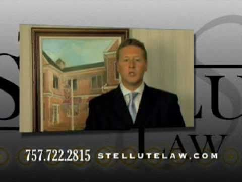 "Stellute Law Firm ""Personal Injury Attorney"" Hampton, Newport News, Williamsburg, Norfolk, Va"