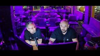 Marmita-live: Στέφανος-Κυνικοσκούλικο (26.06.2019) | Marmita-sports.gr
