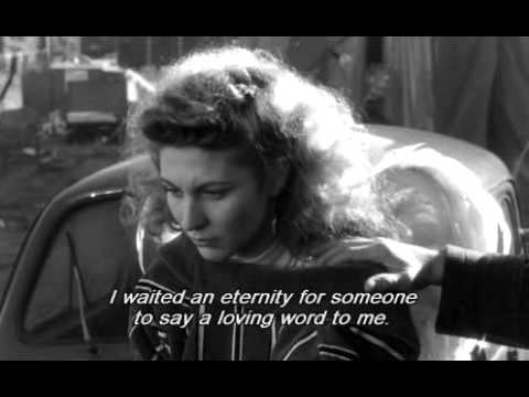 Download Wings of Desire (1987) Scene