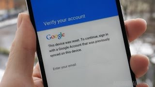 ASUS FRP /GOOGLE ACTIVATION LOCK BYPASS |||100%  WORKING  FOR ALL ASUS PHONE PERMANEN T SOLUTION||||