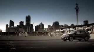BMW X5 2014 Video