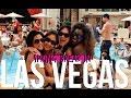 VLOG #3 | EPIC LAS VEGAS TRIP