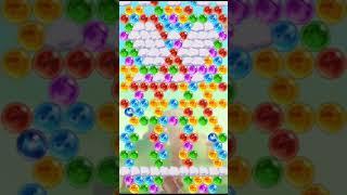 Buble witch saga 3 level 69 candy crush 3 level 69